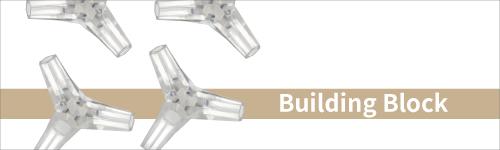 500X150-Building-Block