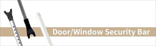 500X150-Door-Window-Security-Bar